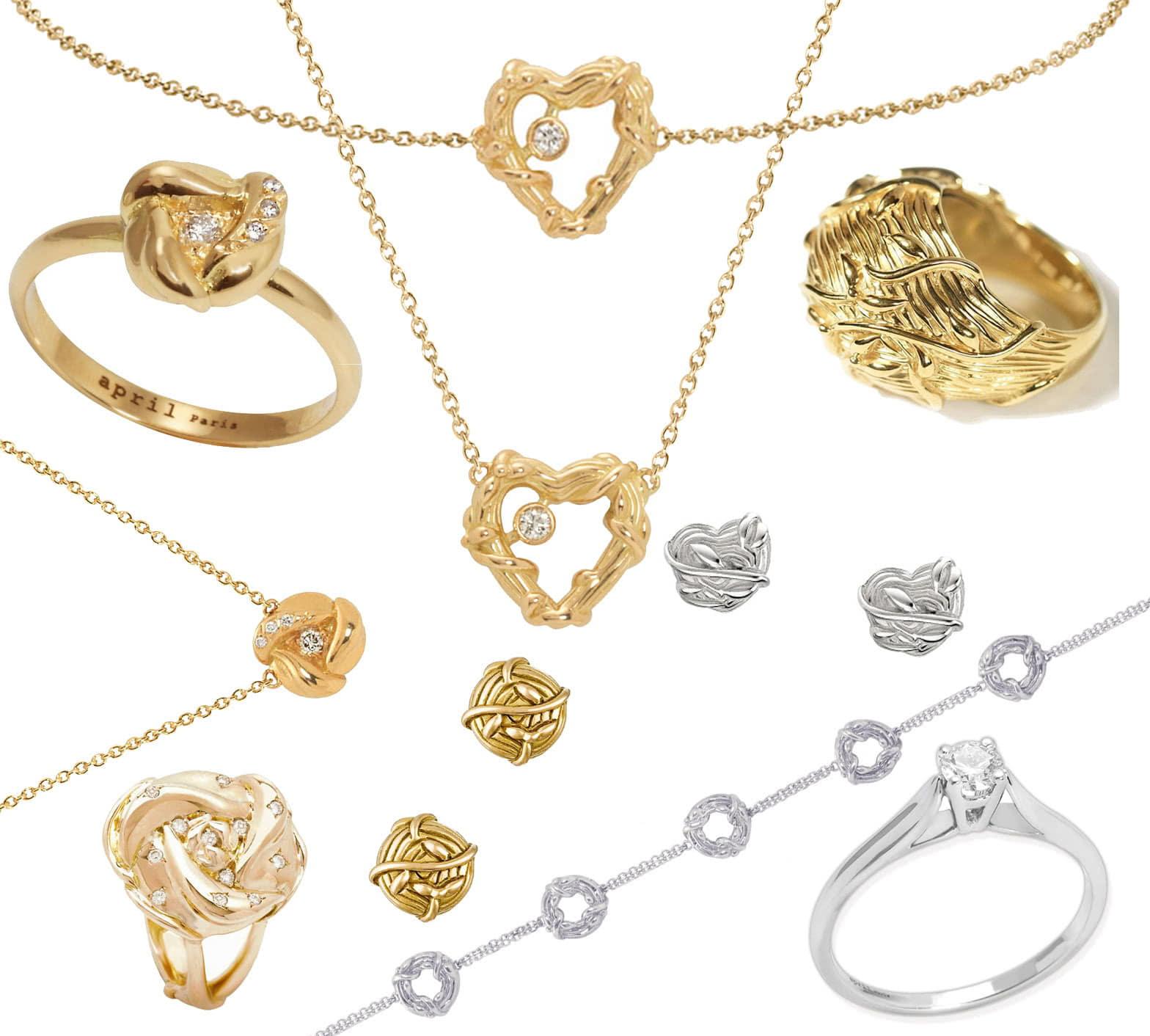 5cbdcc5dad0 Le bijou est décoratif mais le il peut être aussi porté sur différentes  parties de votre corps